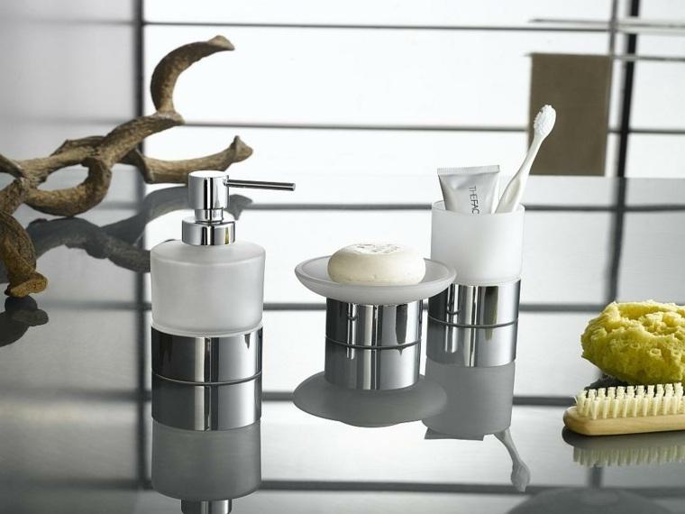 accesorios-baño-moderno