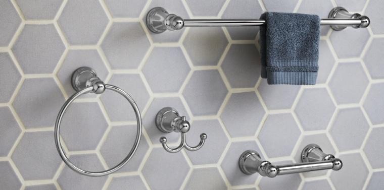 accesorios-clásicos-para-baño