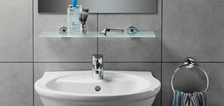 accesorios-para-baño