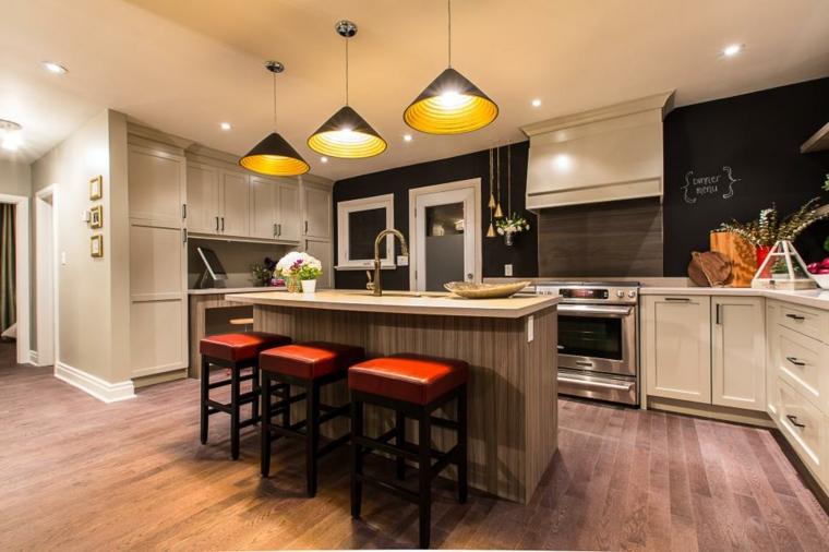aentos-luminosos-muebles-cocina