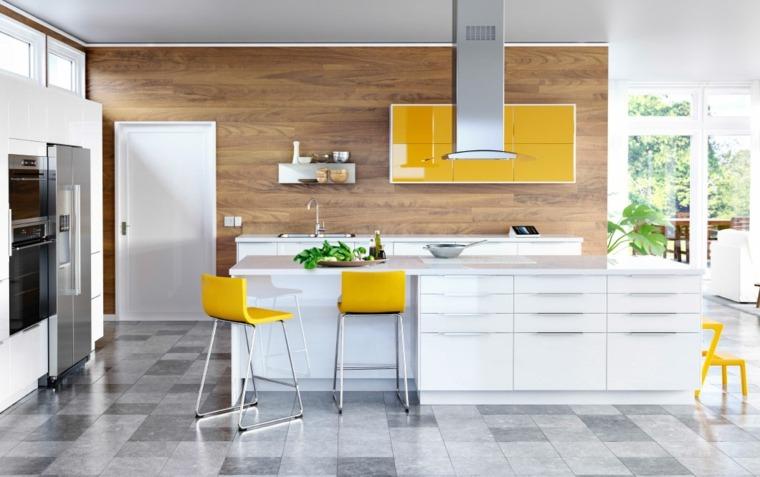 ambientacion-cocina-moderna-ideas