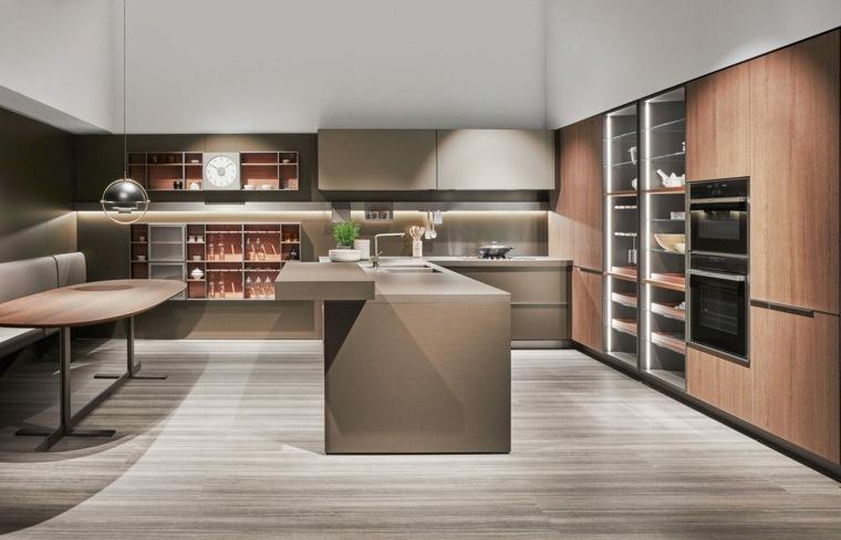 ambiente-cocina-moderna-diferente