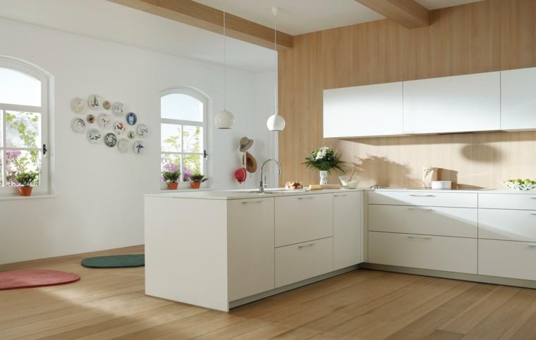 amplias-cocinas-funcionales-modernas