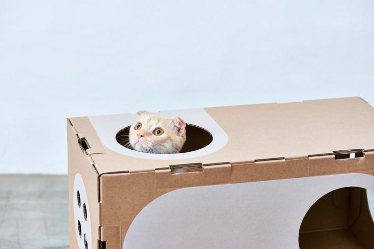 aperturas-muebles-para-gatos