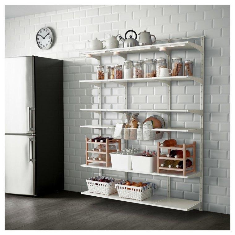 armario-abierto-exteriores-cocina