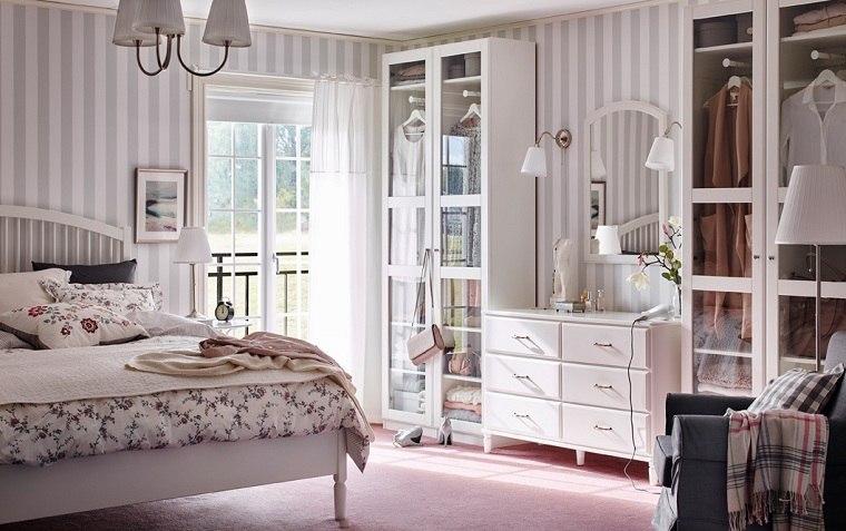 armarios-puertas-cristal-diseno-original
