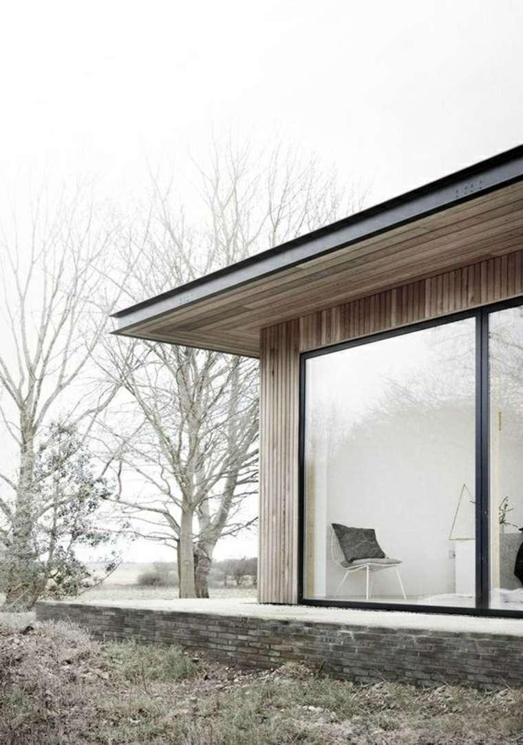 características del diseño minimalista