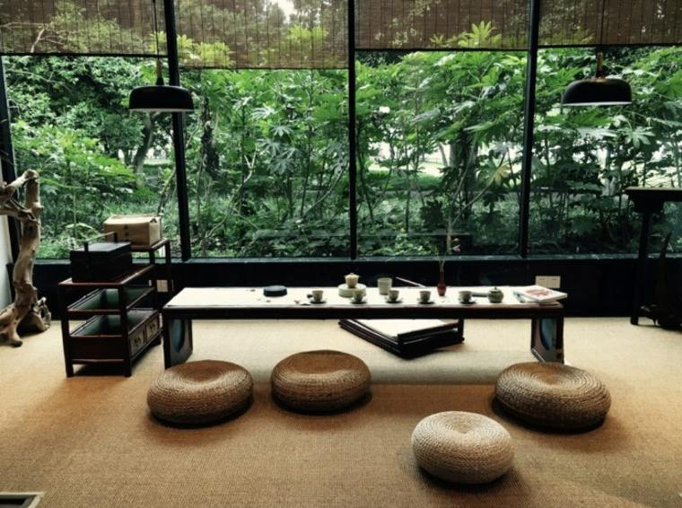 arquitectura-fengshui-china