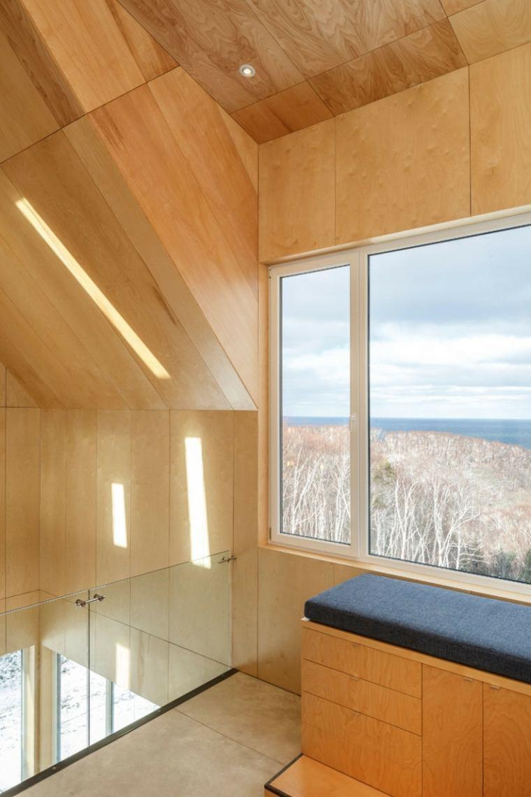 estupendo diseño de interior