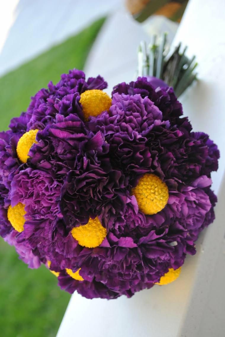 arreglos florales-elegantes-decorar-bodas