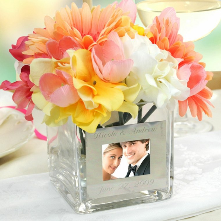 arreglos florales-para-boda-fotos