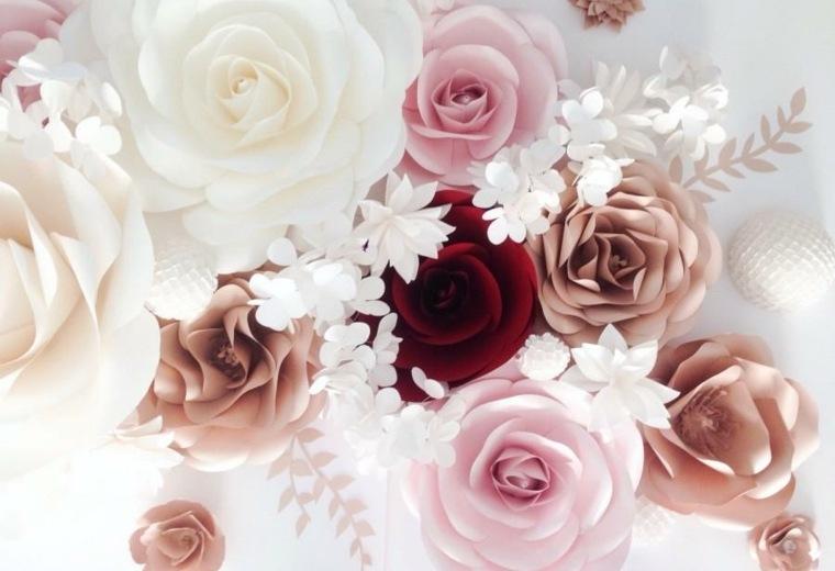 arreglos-florales-rosas-colores-bodas-resized