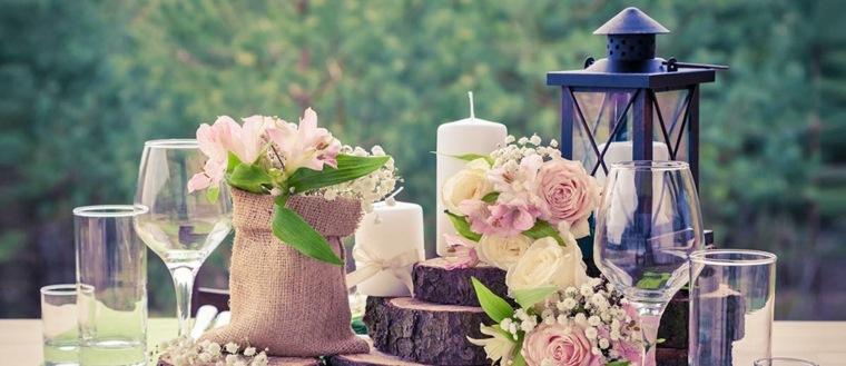 arreglos para boda-decoracion-mesas