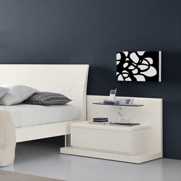 articulos de decoracion-dormitorios-modernos