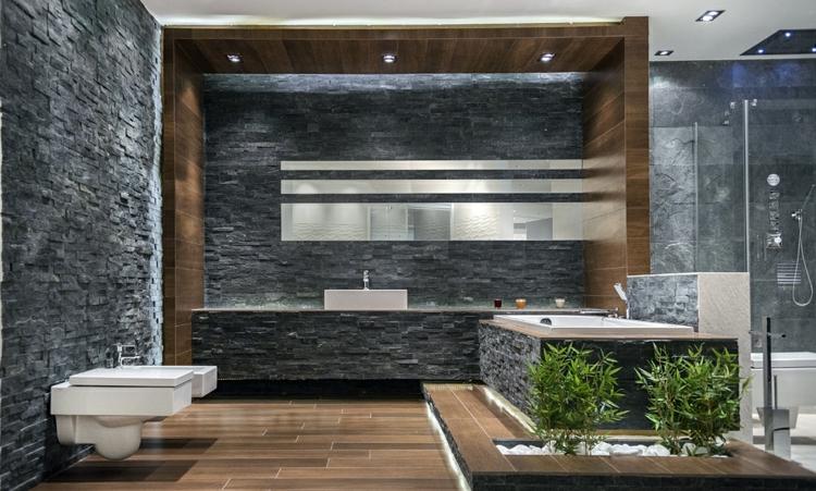 asombroso-bano-piedra-natural
