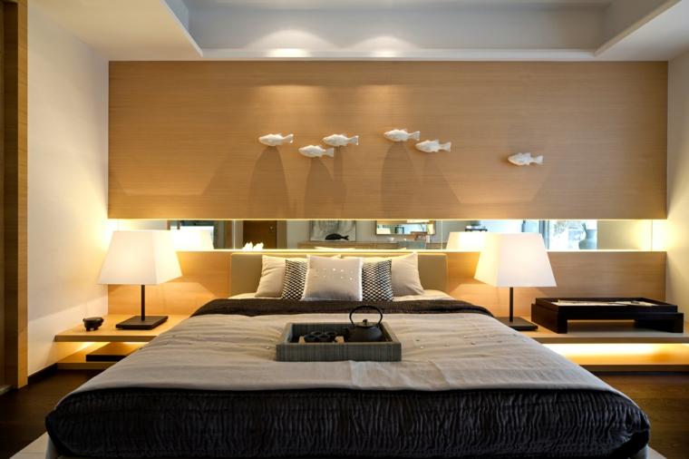 atraer dinero-feng-shui-dormitorios
