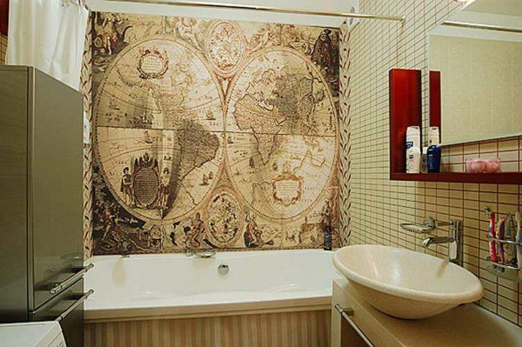 baño-decorado-moderno
