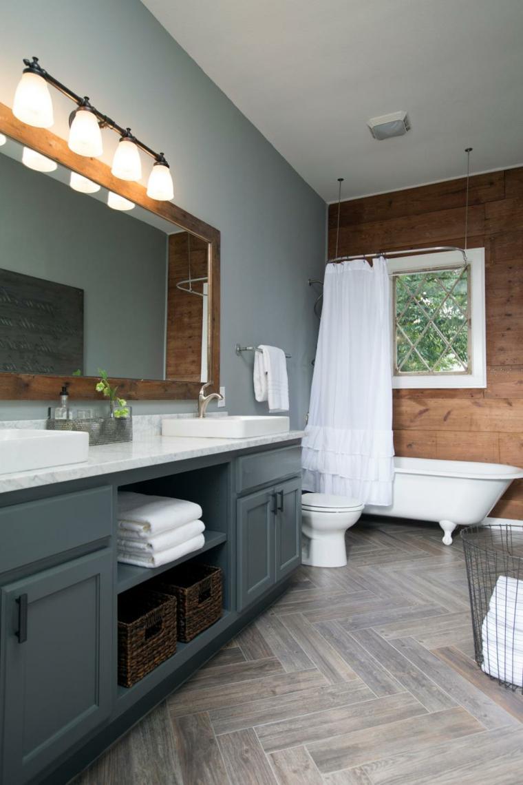 baño-espejo-grande