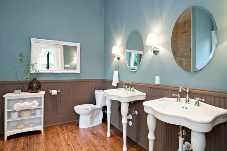 baño-tradicional-reformado