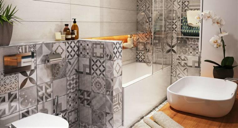 baños de-diseño-interesante