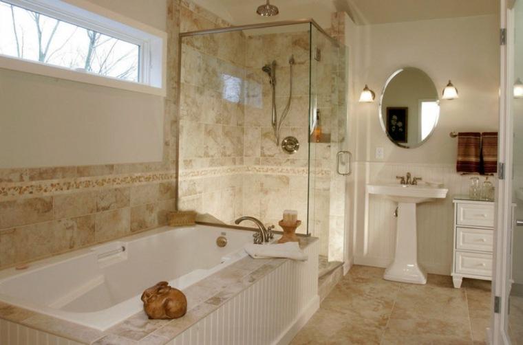 baños de-diseño