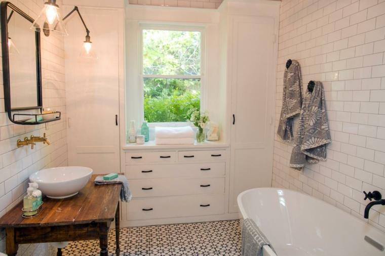baños decoración