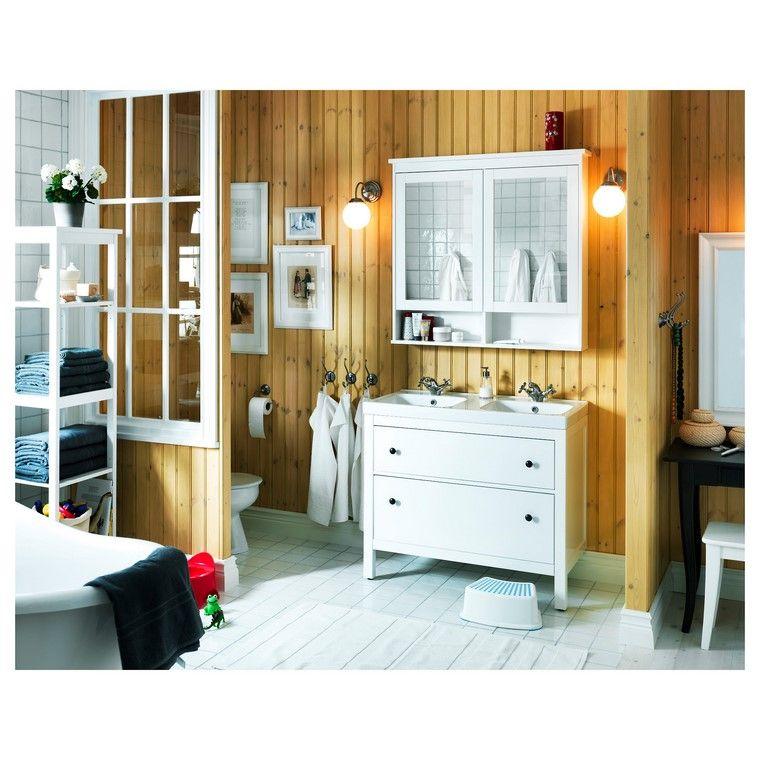 bano-madera-opciones-paredes-madera