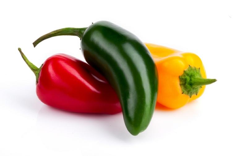 beneficios del pimiento-cultivo-casero