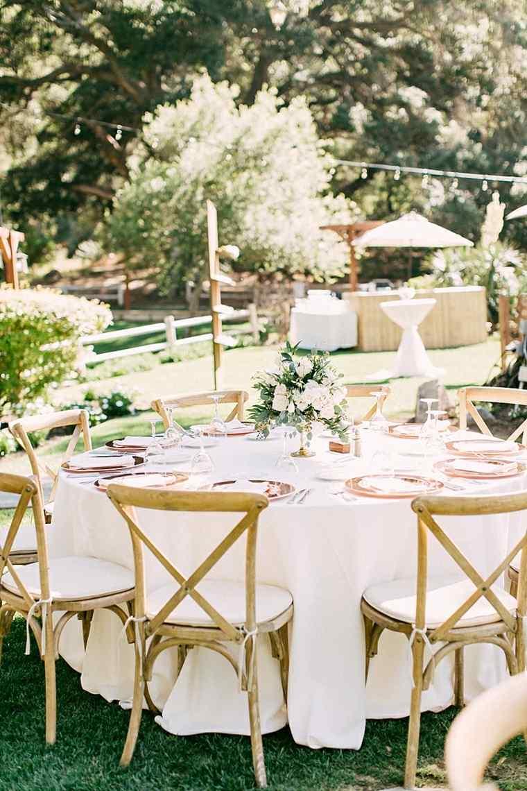 boda-aire-libre-opciones-estilo-moderno