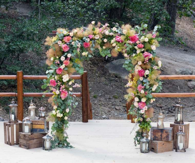 boda-arco-opciones-decoracion-diseno