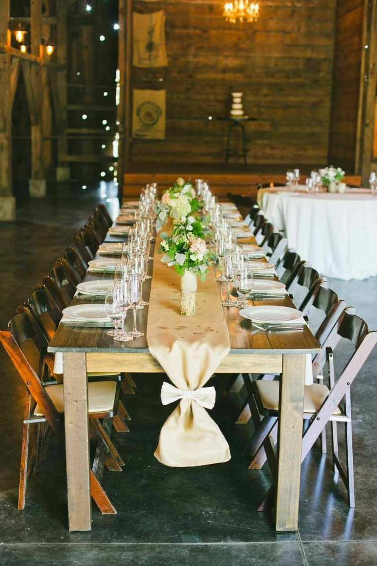 boda-decoracion-chic-rustica