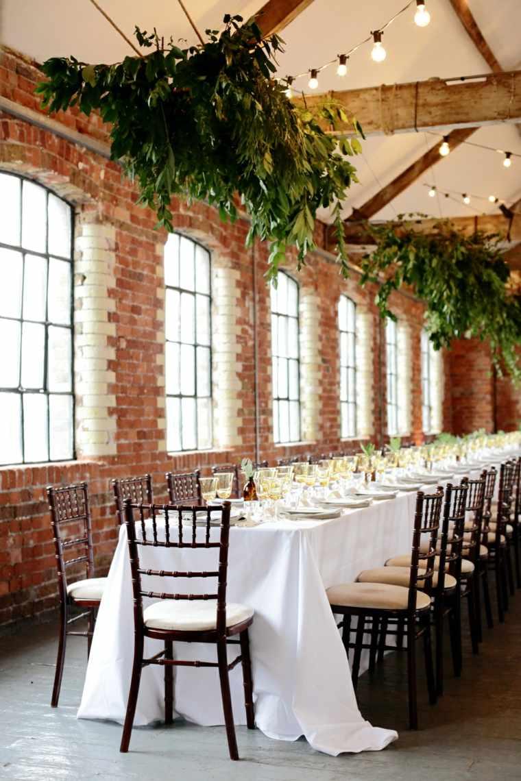boda-decoracion-colgando-techo-opciones-originales