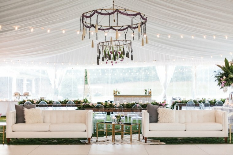 boda-decoracion-estilo-bohemio-ideas