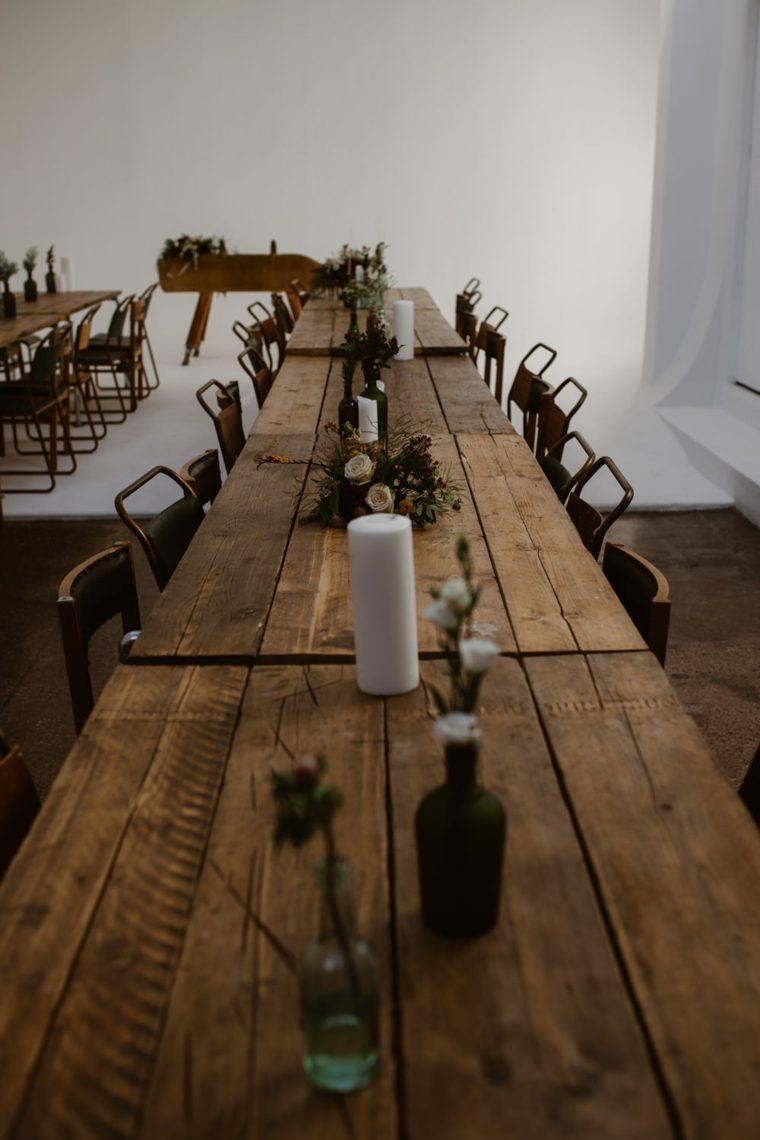 boda-decoracion-estilo-minimalista-opciones
