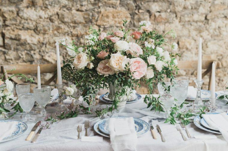 boda-decoracion-mesa-estilo-romantico