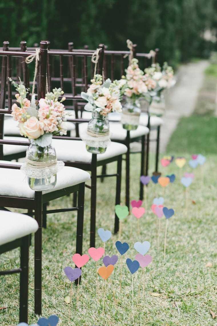 boda-decoracion-sillas-opciones-originales