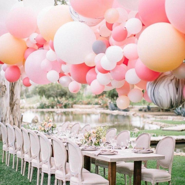 boda-globos-opciones-decoracion-original