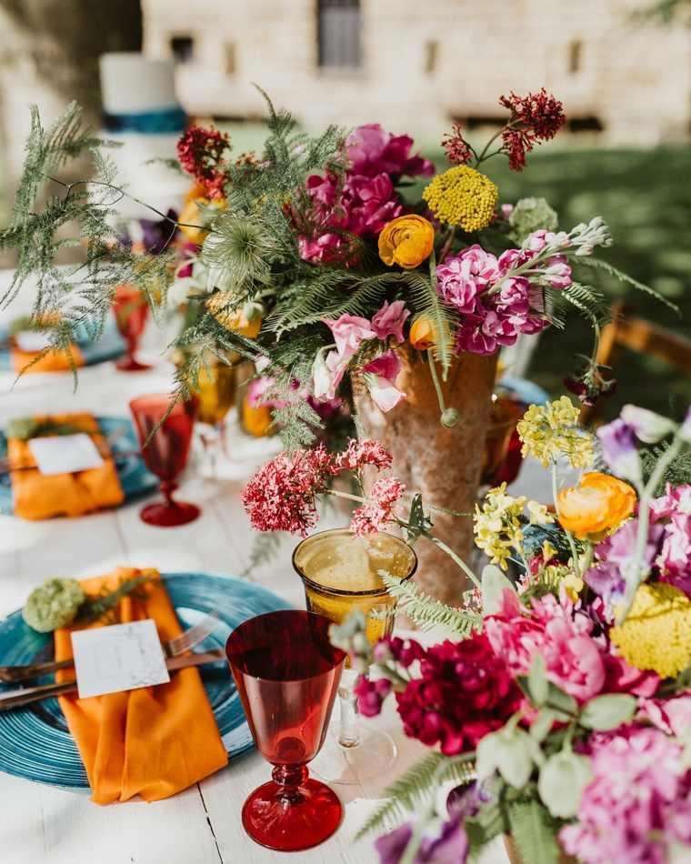 boda-inspiracion-estilo-botanico-flores-ideas