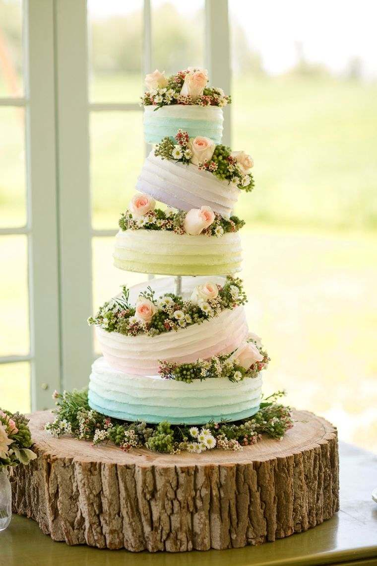 boda-rustica-pasted-decorado-moderno