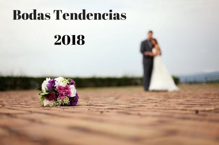 bodas-tendencias-2018-consejos-utiles