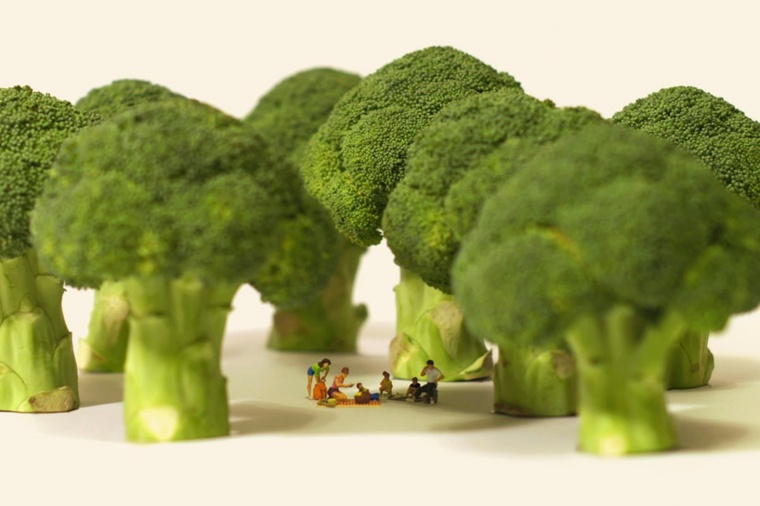 bosque-de-brocoli