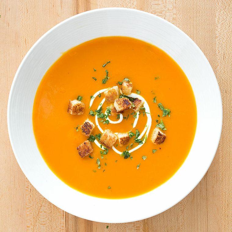 buscar recetas de cocina-zanahorias
