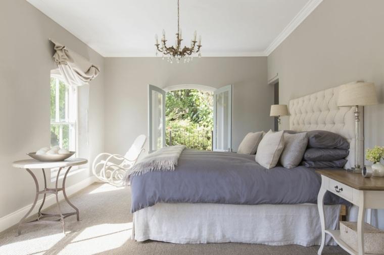 cómo limpiar la casa dormitorio