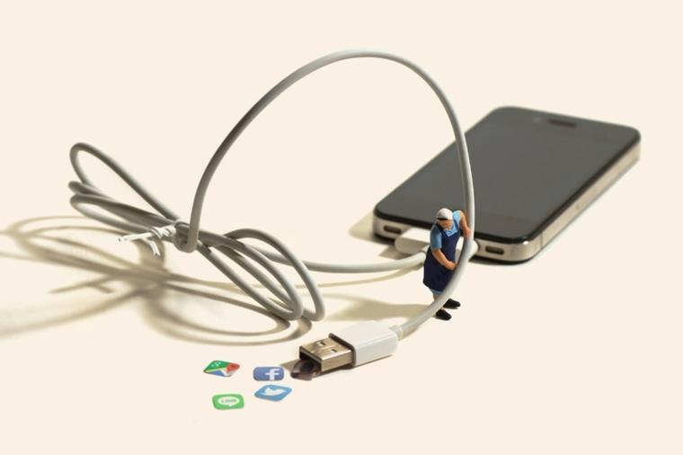 cable-aspiradora