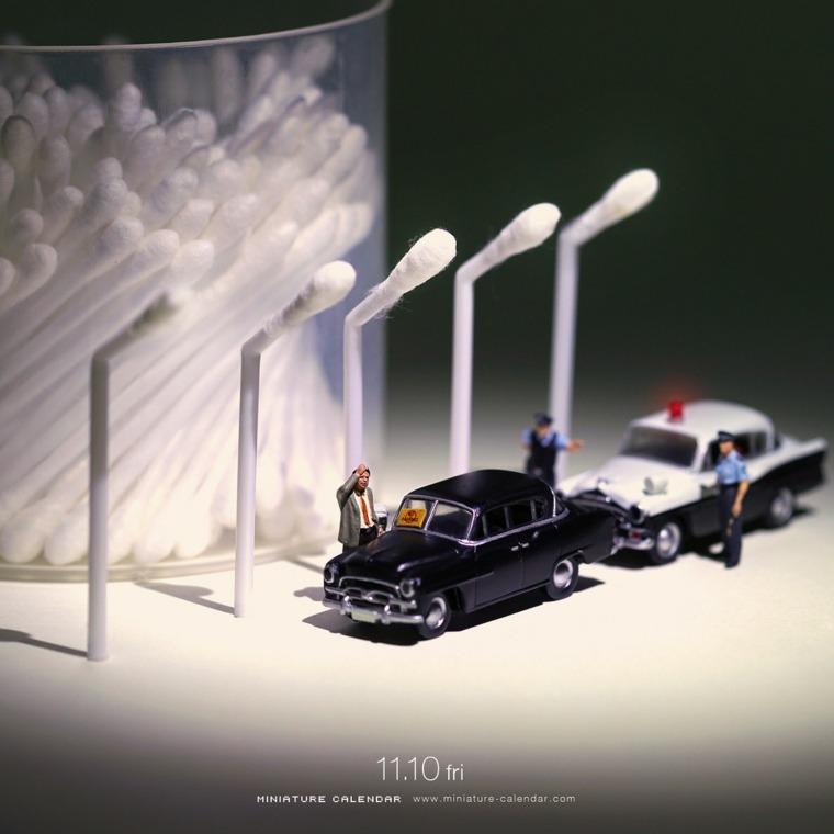 calendarios en-miniatura-lamparas