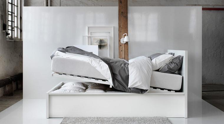 cama-almacenamiento-ideas-originales-muebles-dormitorio-ikea