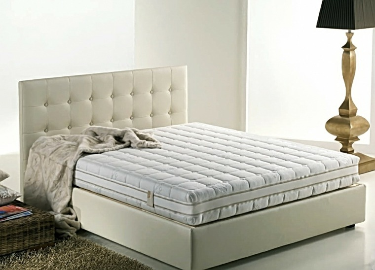 cama-de-matrimonio-diseño