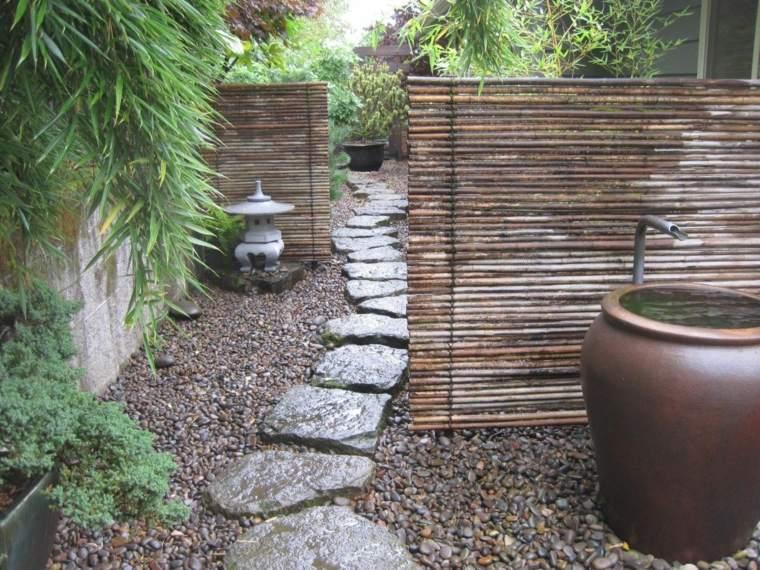 camino-losas-jardin-diseno-moderno-opciones