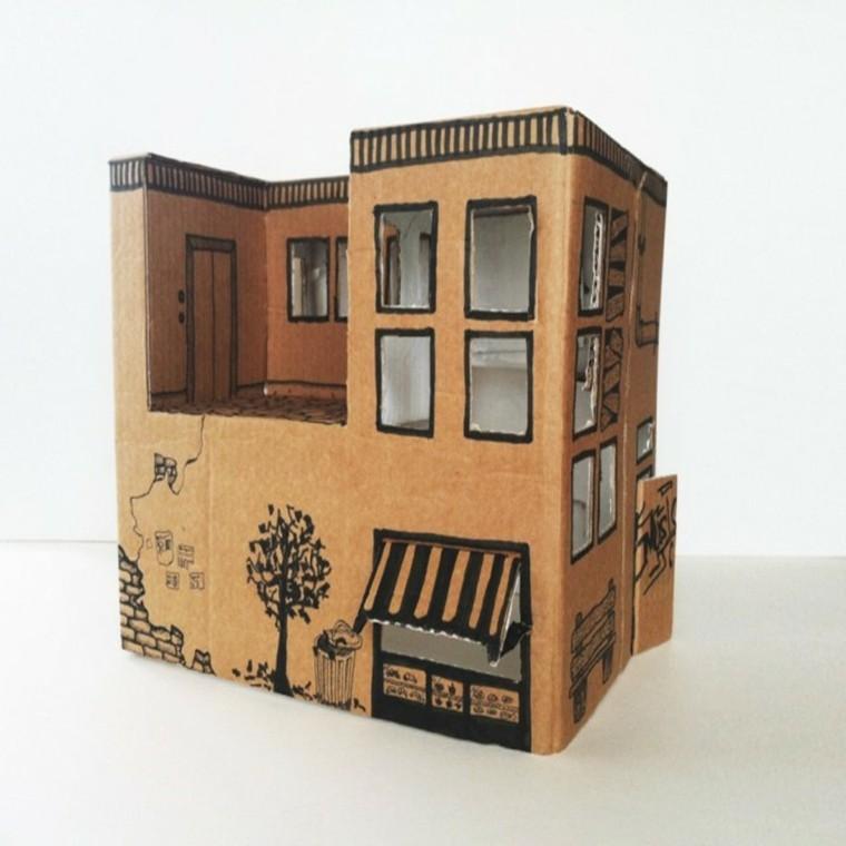 casa-de-carton