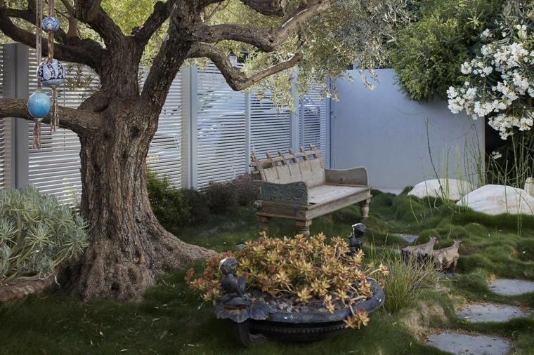 casa-detalles-diseno-jardin